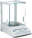 Analytical Balances - CY Series